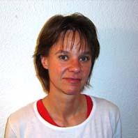 Portrait_Jaun Karin