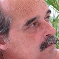 Portrait_Siegenthaler Herbert2
