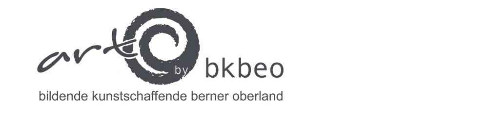 bkbeo