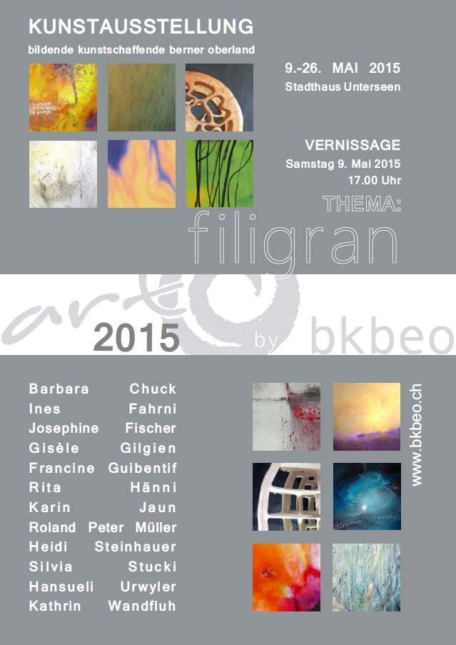 ART2015